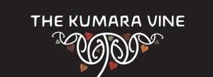 Kumara Vine image