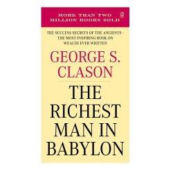 The Richest Man