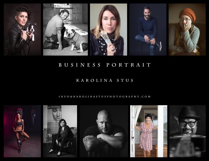 Business portrait (002)
